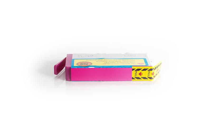 Druckerpatronen & Toner | Tintenwelt