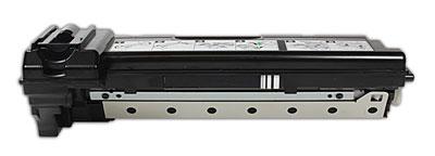 Tonerkartusche, rebuilt, ersetzt Panasonic UG-3221 black
